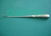 Curette Adenoid Middleton