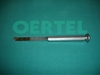 Kawamoto Osteotome, curved, 10mm, 18cm