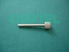 2.0mm Wire Sleeve, for 4.3mm Threaded Drill Guide