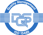 Quality Management ISO 13485